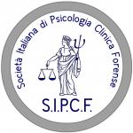 logo società italiana di psicologia clinica forense