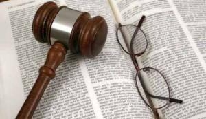 servizio avvocato