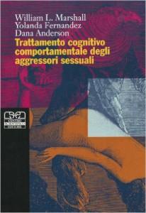 trattamento aggressori sessuali