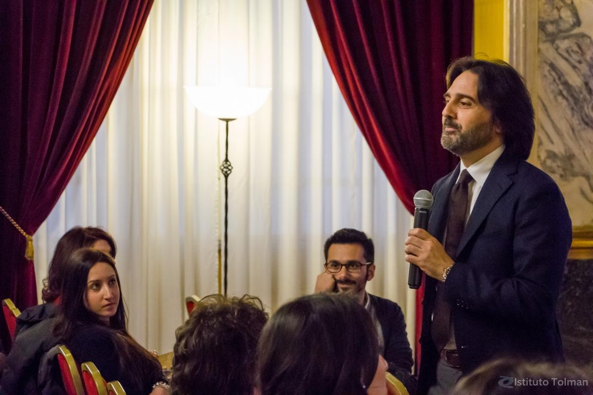 2017-03-18 10.02-Seminario Colloquio Minore PA