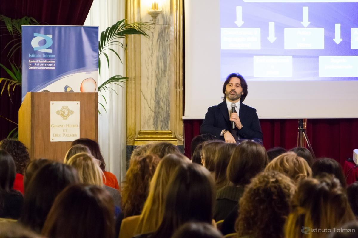 2017-03-18 10.03-Seminario Colloquio Minore PA