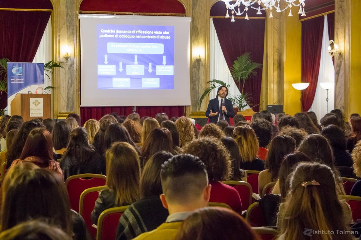 2017-03-18 10.08-Seminario Colloquio Minore PA