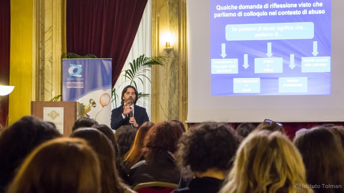 2017-03-18 10.17-Seminario Colloquio Minore PA