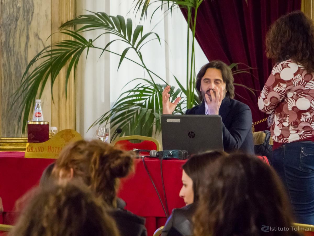 2017-03-18 11.50-Seminario Colloquio Minore PA
