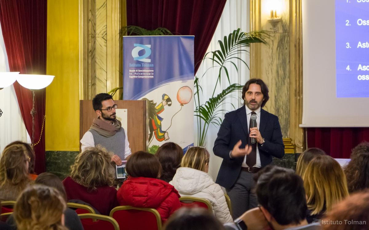 2017-03-18 14.48-Seminario Colloquio Minore PA