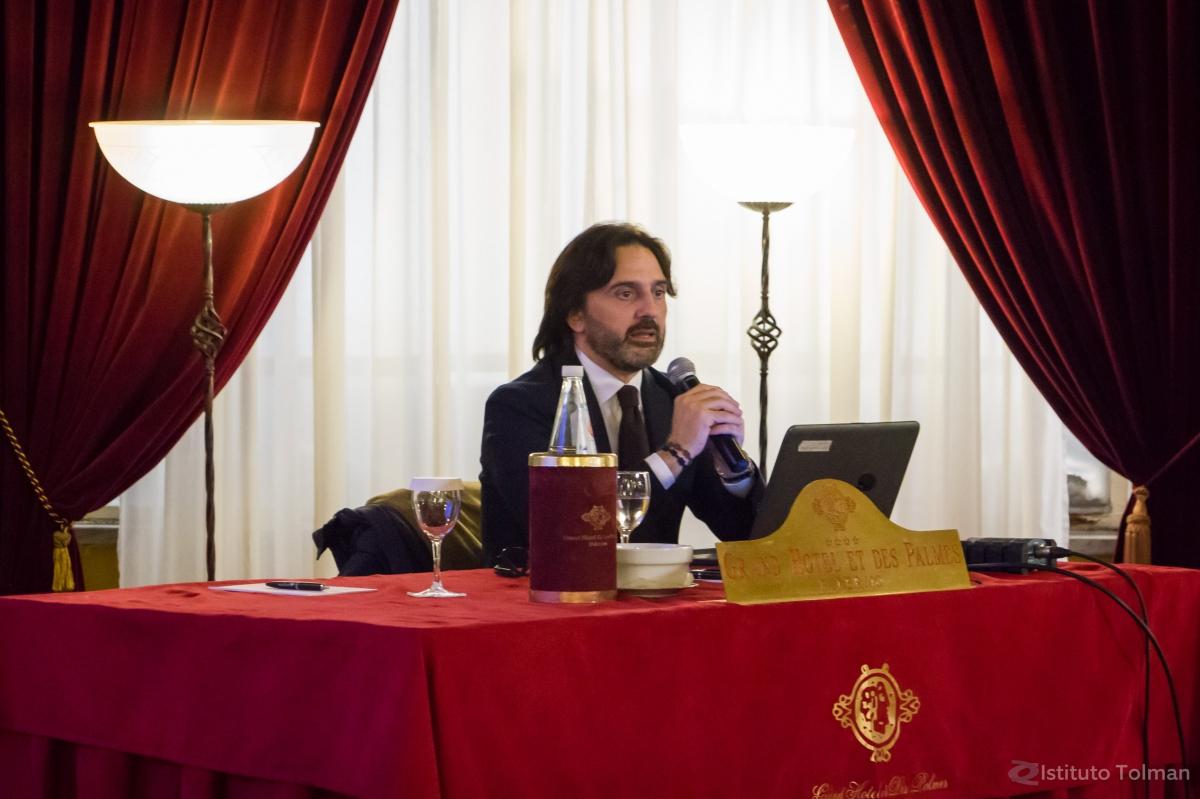 2017-03-18 15.41-Seminario Colloquio Minore PA-2