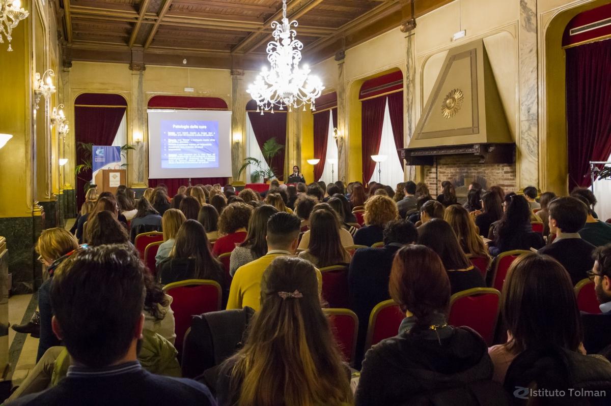 2017-03-18 15.41-Seminario Colloquio Minore PA