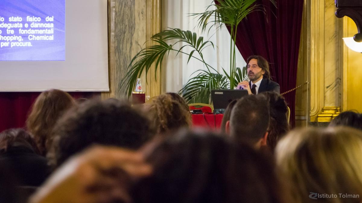 2017-03-18 15.45-Seminario Colloquio Minore PA
