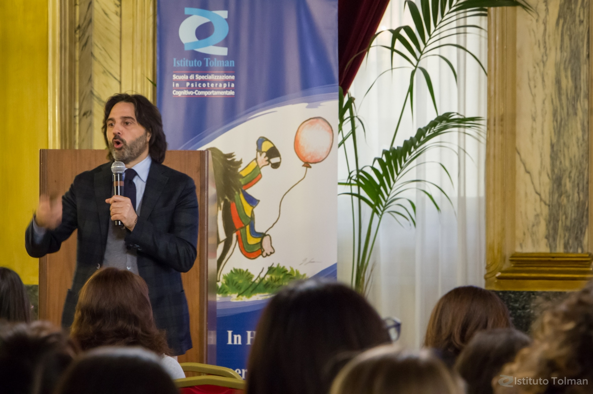 2017-03-19 12.11-Seminario Colloquio Minore PA